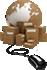 Doru Online Bayi