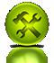 Doru Online Servis